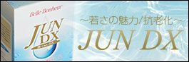 JUNDX